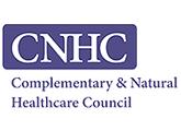 CNHC Logo1
