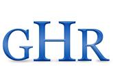 GHR Logo1