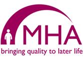 MHA Logo1