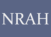 NRAH Logo1